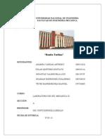 BOMBA-TURBINA.doc