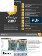 CFdesign 2010_top 10 Brochure