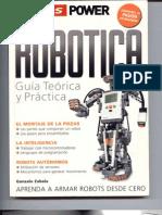Robotica_-_Guia_Teorica_y_Practica