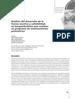 Dialnet-AnalisisDelDesarrolloDeLaFuerzaReactivaYSaltabilid-4027596