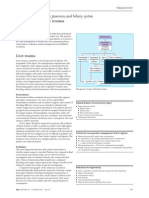 ABC of Liver and Pancreatic Trauma