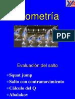 Pliometria 2005(2) - Copia