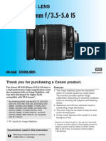 Canon-EF-S-18-200mm-f-3.5-5.6-IS-Lens