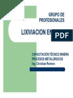 2_Lixiviacion
