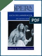 donizetti - lucia di lammermoor.pdf