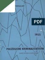 pks1955.pdf