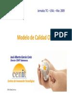 10011069INSA_Presentacion_CMMI