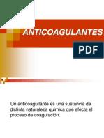 exposicionanticoagulantes-121126190517-phpapp01
