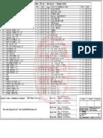 sony- (mbx-214) rev 1.0 2009-07-27foxconn m870-1-01 SCHEMATIC