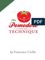 ThePomodoroTechnique_v1-3