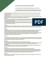 codul muncii 2013