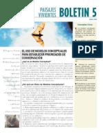 Bulletin UsingConceptualModelsToSetPriorities Es