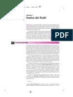 1-StaticaFluidi