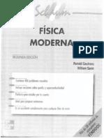 [Schaum - R.gautreau - W.savin] Fisica Moderna (1)