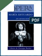 donizetti - maria estuardo.pdf