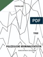 pks1960.pdf