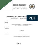 CUESTIONARIO 11laboratorio (1)