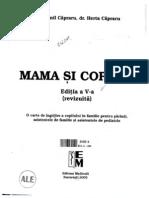 136444979 Mama Si Copilul