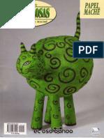Manos Maravillosas - Papel Maché - JPR504 - PDF.pdf