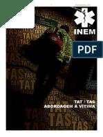 1. Manual TAS-TAT Módulo1