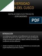 Instalaciones_electricas 2