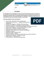 Dinamicas Faceis Esoterikha.com Redemotivacao.com.Br