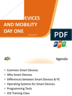 FPT SmartDevices Mobility DayOne v0.3
