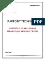 Rapport Technique.docx