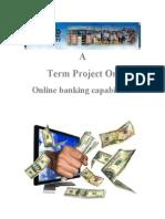 online banking capabilities in bangladesh