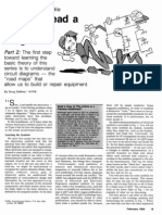 Tutorials pdf electronics