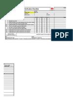 Uisk006 Ssv Report