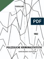 pks1962.pdf