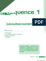 Al7ma02tdpa0112 Sequence 01
