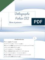 orthographe.pdf
