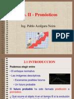 sp1Cap2-PRONOSTICOS