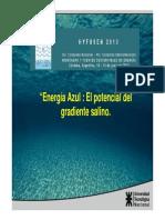 Energia azul potencial gradiente salino.pdf