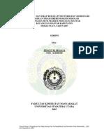 08E01570 Kuisioner Hal 72