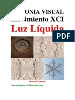 (msv-91) Luz Líquida
