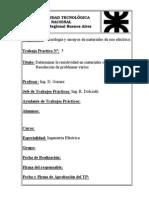 TP6 Medicion Resistencia Mat Cond