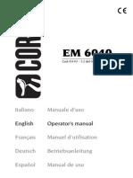 EM6040_uk