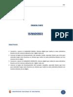 Informe Final III (Digitales)