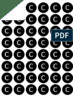 PERÇAS DO JOGO REDONDO pdf.pdf