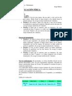 evaluacion_fisica