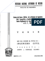 Tesis Ocampo