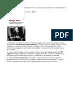 Keynes.odt