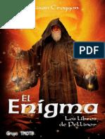 02 - El Enigma