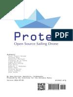 Protei Handbook