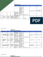 Admision 2012.pdf