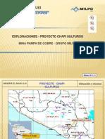 Geologia - Explo Chapiv3
