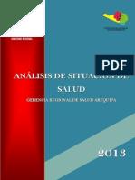 ASIS 2013.pdf